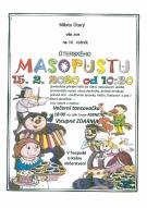 Masopust 15.2.2020 1