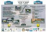 Automobilové závody do vrchu 15. - 16. 8. 2020